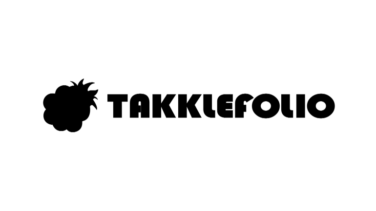 takklefoliothum