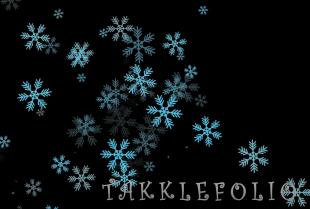 雪の結晶サムネ