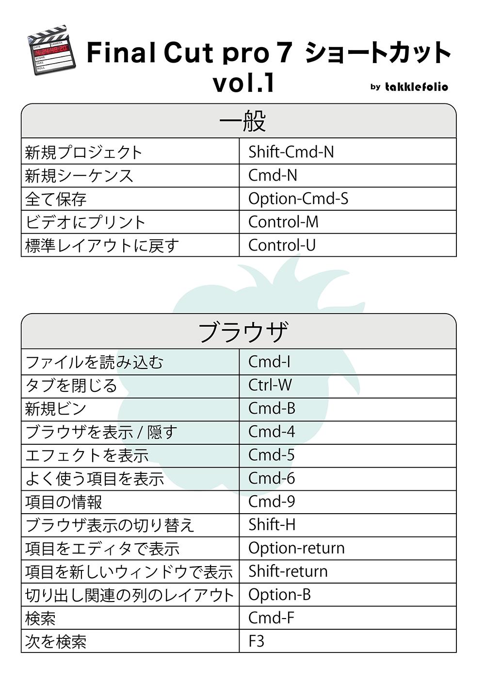 FCPショートカット一般ブラウザ-01